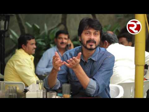 Episode 9   Adwitiya Pune - Food Culture of Pune