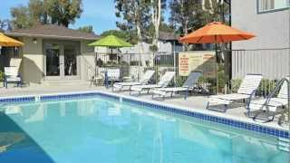 Mariners Point - Apartments for Rent in Imperial Beach, CA