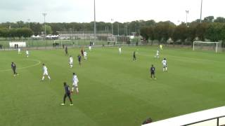 Download Video U19 Nationaux PSG vs Amiens 18.09.2016 MP3 3GP MP4