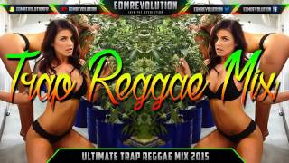 Video best trap reggae download MP3, 3GP, MP4, WEBM, AVI, FLV Juli 2018