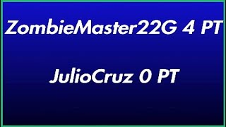 DBX 2 BATTLE JulioCruz vs ZombieMaster22G loser buys winner season pass 3 for fortnite battle royal