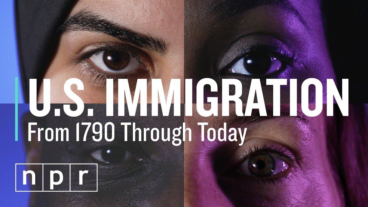 41a9cf906 U.S. Immigration