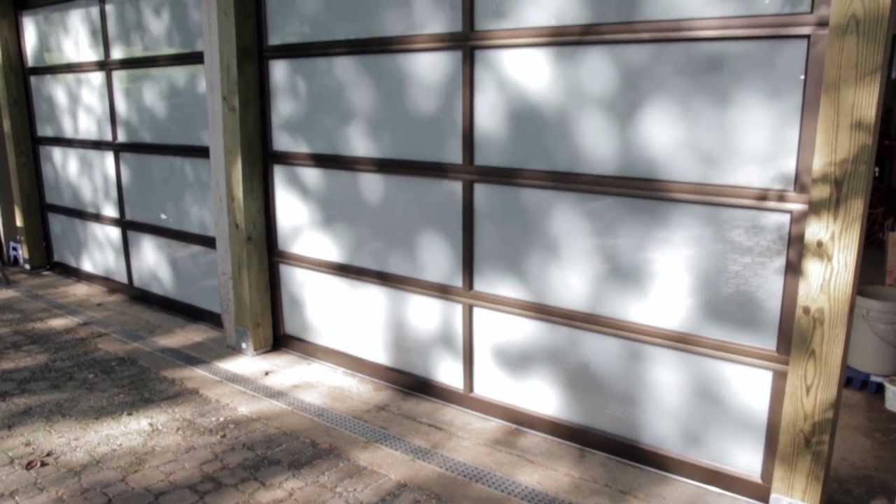 Affordable Door Clopay Avante Garage Doors Carport To
