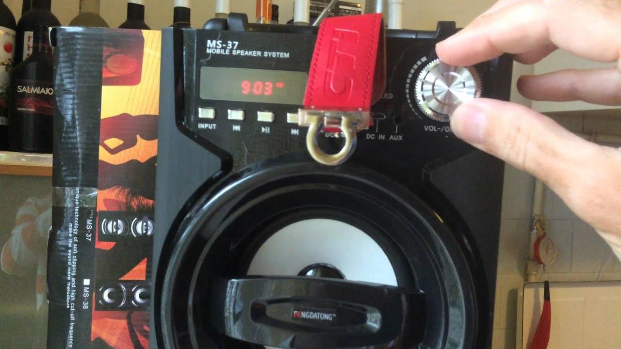 Посылка с eBay. Универсальный адаптер аудио кассет. Tape Cassette .