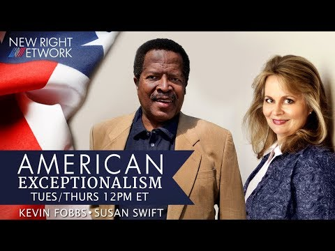 If World Would End in a Week What Seven Things Would You Do? | American Exceptionalism | Ep40