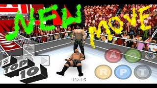 Download How To Make Your Own Custom Face For Wr3d By King Of Gaming