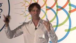 Professor David Bell on Digital Marketing: Wharton Lifelong Learning Tour