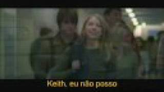 Keith Trailer (Legendado)