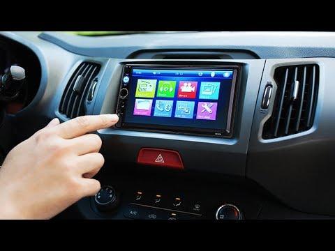 10 полезных автотоваров с Banggood, которые упростят жизнь любому автовладельцу
