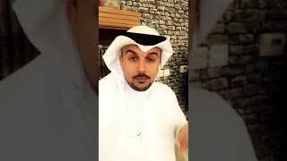 خسوف القمر بين التفسير العلمي و التفسير الديني د.علي السند