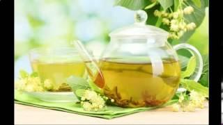 Где Купить Желудочный Чай Монастырский