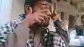 Malik nawab perfect parody ORHNI ORE K NACHOON.3gp