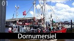 Ostfriesland 01 Dornumersiel