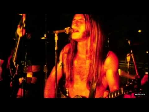 GRAND FUNK RAILROAD - I'm Your Captain (Closer to Home)