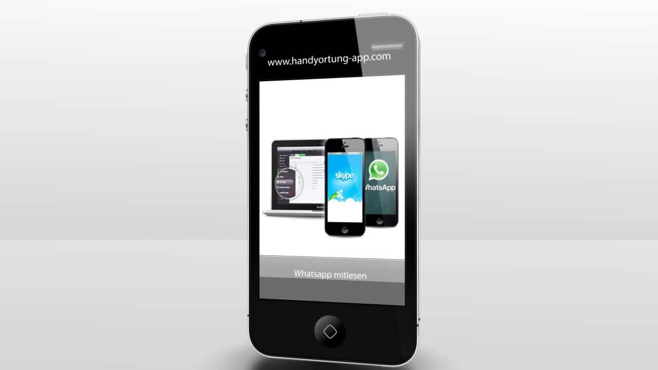 Abhören von Handys - So lässt sich das UMTS-Netz knacken - Digital - www.objektbetreuung-moser.at