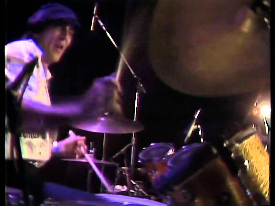 diamond-head-ventures-live-in-la-1981-h-chan
