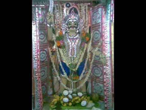 Sudalai Madan Swamy,Panayankulam,Tirunelveli.