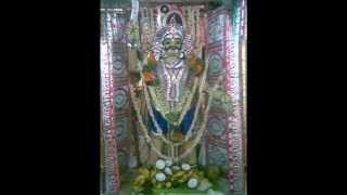 Video Sudalai Madan Swamy,Panayankulam,Tirunelveli. download MP3, 3GP, MP4, WEBM, AVI, FLV Mei 2018