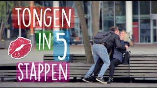 HOE ZOEN JE ELK MEISJE IN 5 STAPPEN!? | Lorenzo Jones