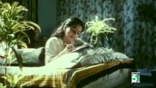 Sirayil Sila Raagangal (1990) Tamil Movie