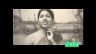 Video Chithi Asbe Jani Ashbe ( Film- Aradhona) download MP3, 3GP, MP4, WEBM, AVI, FLV Juli 2018