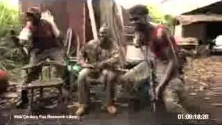 7baRu afrikanskie pridurki 294433