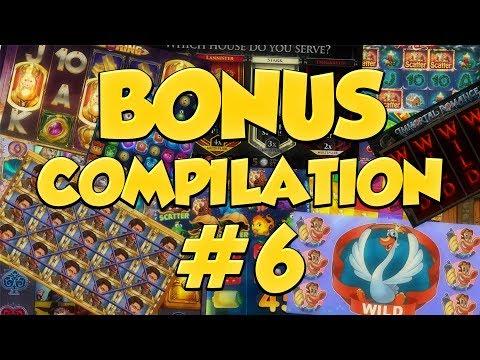 casino-bonus-opening---bonus-compilation---bonus-round-episode-#6