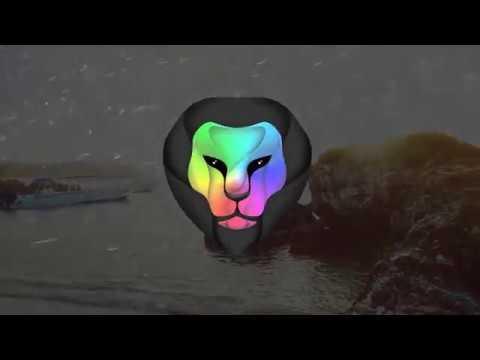 Miza - I Stay Alone ft. Robby Knight