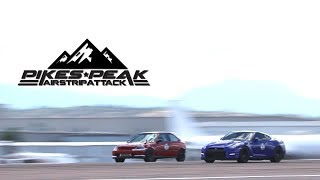 Download The Hatch Takes on the Half mile! Mp3 and Videos