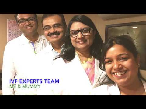 low-cost-ivf-in-india---affordable-ivf-treatment-surat