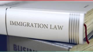 Immigration Lawyer Columbus GA