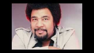 George Duke 1972 Psychosomatic Dung (Demo)