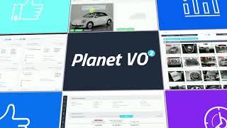 Optimisez votre positionnement prix avec Planet VO² - le logiciel pour la distribution VO et VD