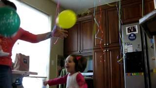 happy-birt-ay-balloons