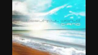 Giano  - Sinner to God -  Beautiful World -  2009