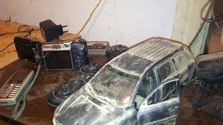 видео ремонт телефонов кирово-чепецк