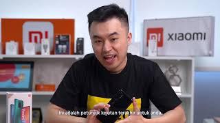 Intip Rencana Country Director Xiaomi Indonesia untuk Peluncuran #GengJagoan - #10TahunBersamaMi