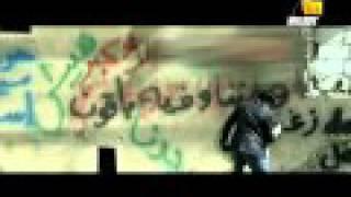 Walid Toufic - Ma Fi Shay Byetgayar