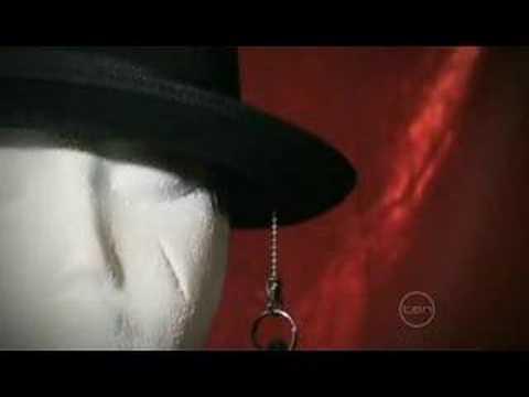 """Ryan Shelton Presents His Latest """"Rydea"""" - Key Journal Hat"""