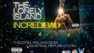The Lonely Island Jizz In My Pants INCREDIBAD TV Spot