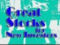 Robinhood APP - NEW INVESTOR? Buy 100 stocks with 1 ETF!