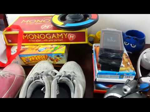making money on ebay second hand goods boots sale buy and sell second hand sunday car boot sale