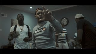 3GxSlash Ft. Yella Beezy - Savage (Shot By: @HalfpintFilmz)