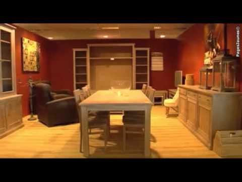 euro shop magasin de meubles roeselare youtube. Black Bedroom Furniture Sets. Home Design Ideas