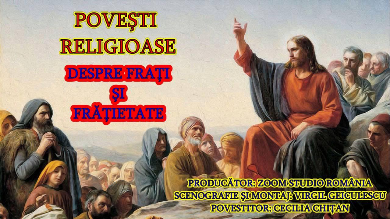 PILDE RELIGIOASE PDF DOWNLOAD
