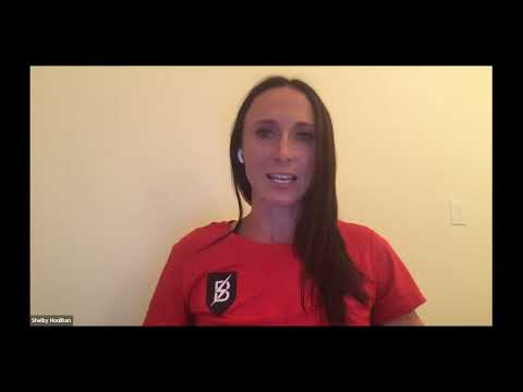 US runner Shelby Houlihan banned for 4 years after failed drug test ...