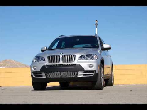 gas mileage 2006 bmw x5 Best 2016 Oto Moto  YouTube