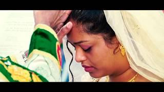 Image Photography Philip & Shalu Wedding highlights HD