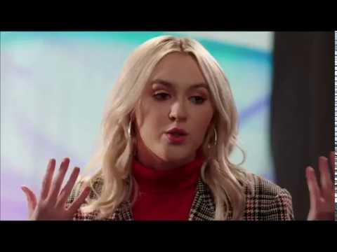 Chloe Kohanski The Voice 2017 Noah Mac Duet  Before and After