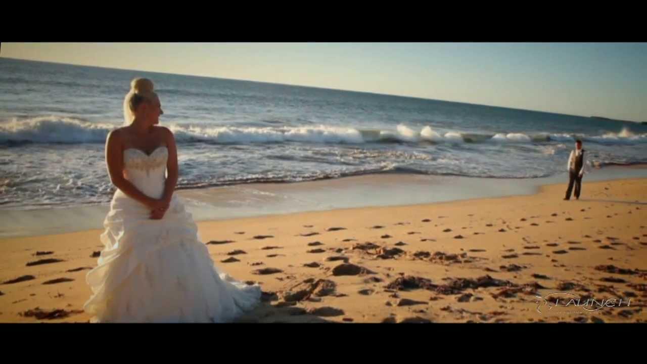 Tara Amp Rick Gerring Wedding Teaser